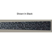 Balt® Rubber Bulletin Bar 2'W
