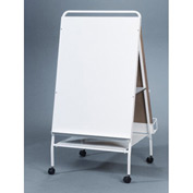 Balt® Baby Folding Mobile Easel