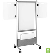 Expandable Nest Easel - Durarite