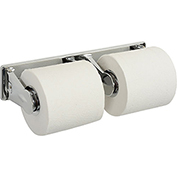 Bobrick® ClassicSeries™ Vandal Resistant Double Tissue Dispenser - B265