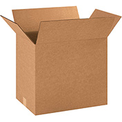 "Corrugated Boxes 16"" x 10"" x 16"" - 25 Pack"