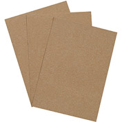 "Chipboard Pads 5"" x 7"" x 0.022 1125 Pack"