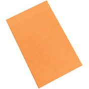 "12-1/2"" x 18-1/2"" Kraft Jumbo Envelopes - 100 Pack"