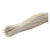 """12"""" String for Shipping Tag - 1000 Pack"""