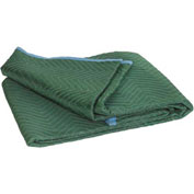 "Standard Moving Blankets 72"" x 80"" 6 Pack"