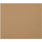 "Corrugated Layer Pads 11-7/8"" x 13-7/8"" 100 Pack"