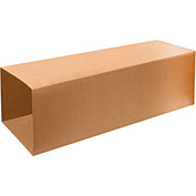 "Telescoping Inner Boxes 16"" x 16"" x 40"" - 10 Pack"
