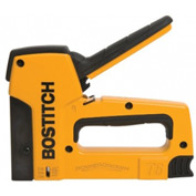 Heavy-Duty Powercrown™ Tackers, BOSTITCH T6-8