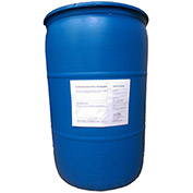 Hurricane Industrial Degreaser, 55 Gallon Drum 1/Case HD055