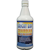 Guardian Pool & Tile Cleaner, 32 oz. Bottle 6/Case - P1032CS