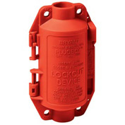Bryant BLD Lockout Device, Medium