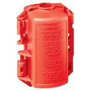 Bryant BLDMP Lockout Device, Small