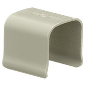 Bryant Hbl506iv Hbl500 Series Connection Cover, Ivory - Pkg Qty 100