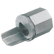 Bryant HBL5782A HBL500 Series Conduit Connector