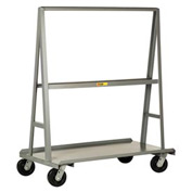 "Little Giant® ""A"" Frame Sheet & Panel Truck AF2460, 24 x 60"