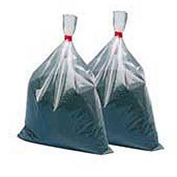 Black Sand For Urn, 5 lb. Bag