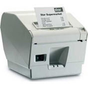 Star Micronics Thermal Receipt Printer TSP743IID
