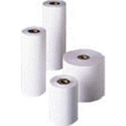 "Thermamark Receipt Paper 3"" x 230' - Pkg Qty 50"