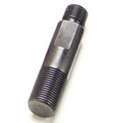 "Burndy® Knockout - 3/4"" - 1-1/4""  Screw Adapter"
