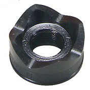 "Burndy® Knockout - 3-1/2"" Punch"