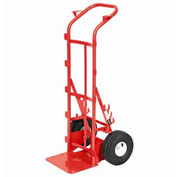 SmartCart® 2 Wheel Heavy Duty w/o Racks