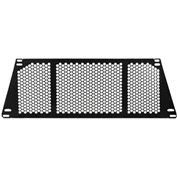 Buyers Window Screen For Ladder Rack 1501100 - 1501105