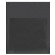 """Buyers Extra Heavy Duty Mudflaps - 3/8"""" Thick 24X36 - B36LXP"""