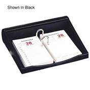 Roma Calendar Holder Brown - Pkg Qty 6