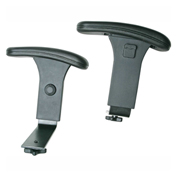 Bevco A5 Adjustable Arms - Doral & Integra Series