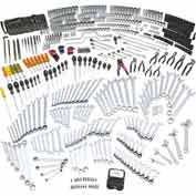Blackhawk 970660 660 Piece Master Tool Set