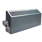 TPI Hazardous Location Wall Convector FEP76203RA - 7600W 208V