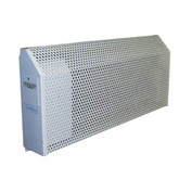 TPI Institutional Wall Convector U8801050 - 500W 600V