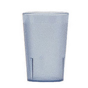 Cambro 800P2401 - Tumbler, Colorware, 8 Oz., 24 Qty.,  Slate Blue - Pkg Qty 24
