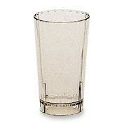 Cambro HT120CW135 - Tumbler Huntington, 12 Oz. T, Clear - Pkg Qty 36