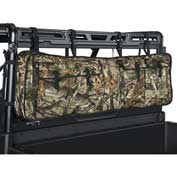 Classic Accessories UTV Double Gun Carrier, Vista Camo - 18-130-016001-00