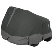 Classic Accessories Heavy Duty Tractor Cover, Large - 52-149-380401-00