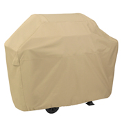 Classic Accessories Terrazzo Cart BBQ Cover - Large - 53922