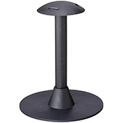 Classic Accessories Table Cover Support Pole Black - 55-190-015101-00