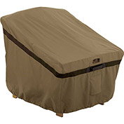 Classic Accessories Hickory Standard Chair Cover Tan - 55-208-012401-EC