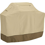 Classic Accessories Veranda BBQ Grill Cover X-Small, Pebble - 55-337-361501-00