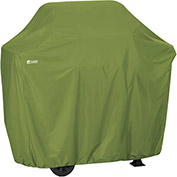 Classic Accessories Sodo BBQ Grill Cover Small, Herb - 55-352-021901-EC