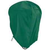 Classic Accessories Ravenna Weber Performer Patio BBQ Grill Cover, Taupe - 55-421-015101-EC