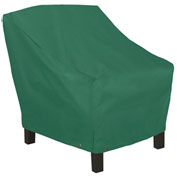 Classic Accessories Atrium Adirondack Chair Cover Green - 55-439-011101-11