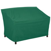 Classic Accessories Atrium Sofa Cover Green - 55-444-011101-11