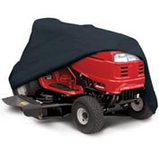 Classic Accessories Lawn Tractor Cover - 73910