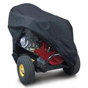 Classic Accessories Pressure Washer Cover - 79507