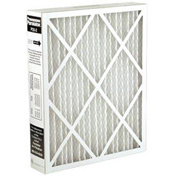 "Purolator® 5096532663 Honeywell Replacement Filter 20""W x 20""H x 5""D - Pkg Qty 5"
