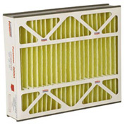 "Purolator® 5096562553 Merv 7 Airbear Replacement Filter 20""W x 25""H x 5""D - Pkg Qty 3"