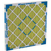 "Purolator® 5257384572 Paf11 Replacement Filter 25""W x 25""H x 1""D - Pkg Qty 12"
