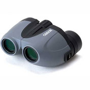 Carson Optical FR-720 Falconer 7 x 20 mm. Binocular